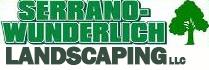 Serrano-Wunderlich Landscaping